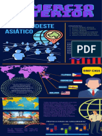 infografia inteligencia