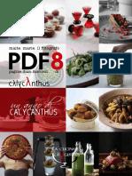 pdf8_calycanthus.pdf
