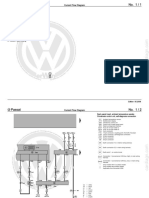 Current Flow Diagram – Passat 05-08.pdf