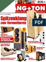 KLANG+TON 2020-01.pdf