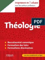 Théologie - éditions Eyrolles.pdf