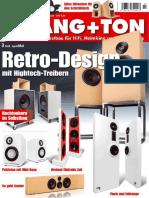 KLANG+TON 2020-03.pdf