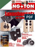 KLANG+TON 2020-06.pdf