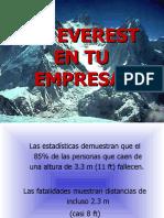 TRABAJO ALTURA(ULTIMA VERSION).ppt