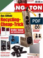 KLANG+TON 2019-06.pdf