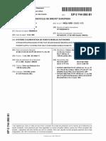 EP0744093B1.pdf