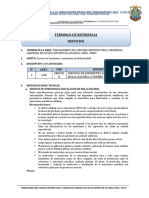 PLANO DE MALLA.docx