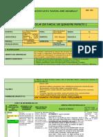 PLAN MICROCURRICULAR DEL PROYECTO 2 DE TODAS LAS SEMANAS COMPLETO. DOLORES ABAD-1.docx