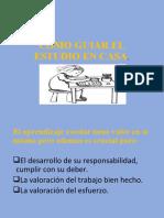 ATENCI_N Y H_BITOS DE ESTUDIO