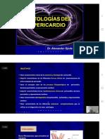 PATOLOGIA DEL PERICARDIO.pdf