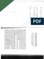 07. BELAGA. La practica del psicoanalisis en el hospital.pdf