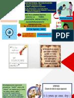 PPT-SUPERVISIÓN-MONITOREO-Directores-convertido (2).pdf