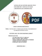 Investigacion del curanderismo en Huasao- Grupo 3.docx
