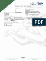 ISOESTE Orçamento 33598_1 - EDUARDO HENRIQUE - PESQUEIRA