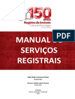 MANUAL_2018_2 Lamana Paiva.pdf