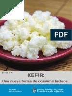 recetas con kefir de leche.pdf