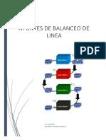 Apuntes de Balanceo 2020.pdf