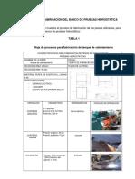 Ejemplo de Hoja de Proceso.pdf