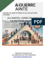 La Guerre Sainte.pdf
