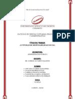 PROYECTO SENSIBILIZACIÓN - ADM PUBLICA.pdf