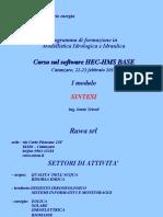 ruwa_corso_hec_hms_base_mod_1_sintesi