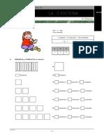 L3-LM-1P.pdf