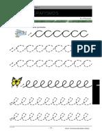 L1-CI-1P.pdf