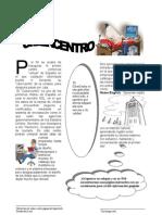 WriterPráctica8-AndrésLiendoNavarro