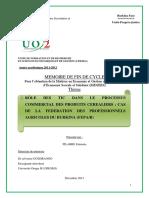 Document_N065 Mémoire Prosper