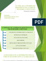 papel-de-la-informacic3b3n-administrativa-en-la-toma-de-decisiones-a-corto-plazo