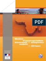 itu-maee-mobile-innovation-afrique-f Memoire Prosper.pdf