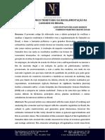 Artigo Impacto Tributario Economico Regulamentação Cannabis - Luis Gustavo Delgado Barros (1)