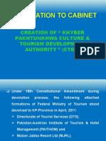Cabinet Presentation Pta Dra
