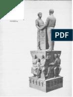 exposição história dos codigos civis.pdf