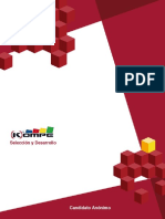 Informe Kompedisc- Seleccion y Desarrollo.pdf.pdf