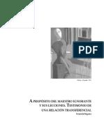 A proposito del maestro ignorante y sus lecciones Graciela Frigerio.pdf