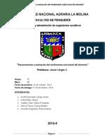 Trabajo-encargado-final-Biometria