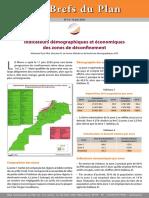 Indicateurs démographiques et économiques des zones de déconfinement (Les Brefs du Plan N° 13- 14 Juin 2020).pdf