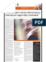 Salomón Lerner Febres (IDEH-PUCP), PuntoEdu. 06/06/2005