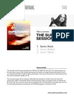kl1_sonicrock_tab.pdf