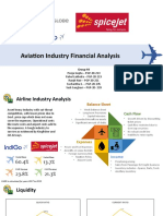 FAA ppt