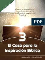 inspiracion biblica