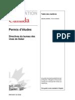 Directives du bureau des.pdf