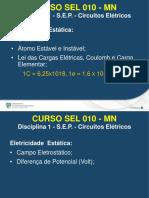 AULA_01 - Disciplina 01 - Circuitos Elétricos.pdf