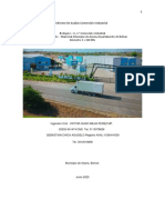 Informe Final Avaluo  Bodegas Parque Industrial Santa Cruz 2 B I -6 Y B I - 7.pdf