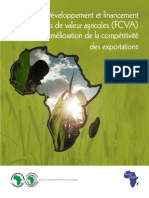 Développement_et_financement__des_chaînes_de_valeur_agricoles_pour_l_amélioration_de_la_compétitivité__des_exportations.pdf