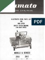 Yamato+Z610,+Z612+PARTS+BOOK.pdf
