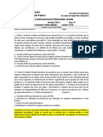 PRACTICA 1 IO URP 2020 II(3)