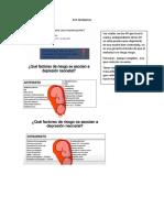 4 - RCP NEONATAL - MY.pdf