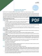 SR10_Hand4.pdf
